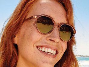 Essilor – Sonnenbrillengläser