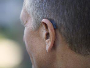 Antz – Sinnvoll Hören