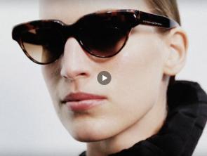 Victoria Beckham – Eyewear