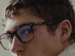 Calvin Klein - Brillen