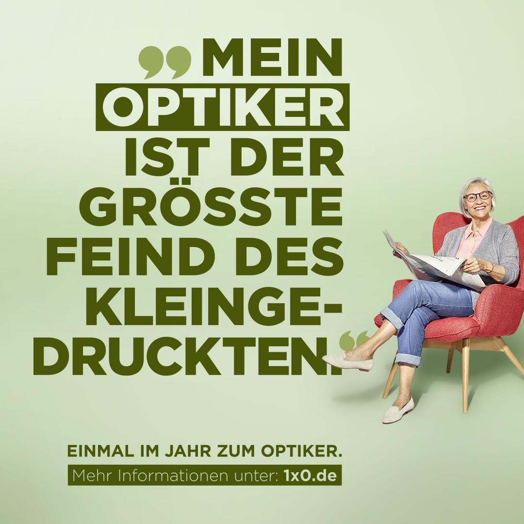 www.alexantz.de