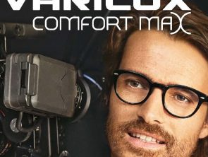 Essilor - Varilux Comfort Brillengläser