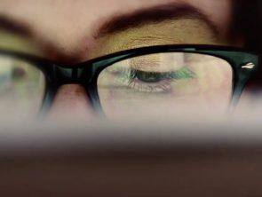 Antz - Brillen
